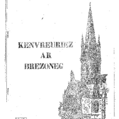 Kenvreuriez ar brezoneg 27.pdf