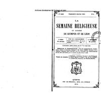 SRQL_1914.pdf