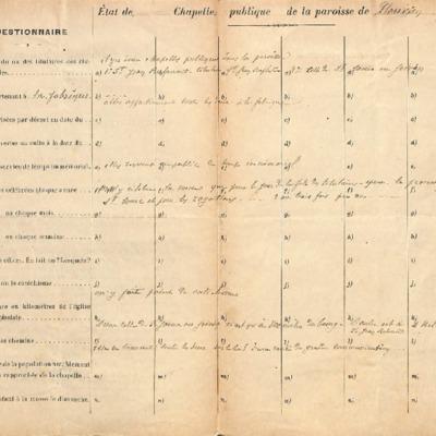 1903_Plouvien.pdf