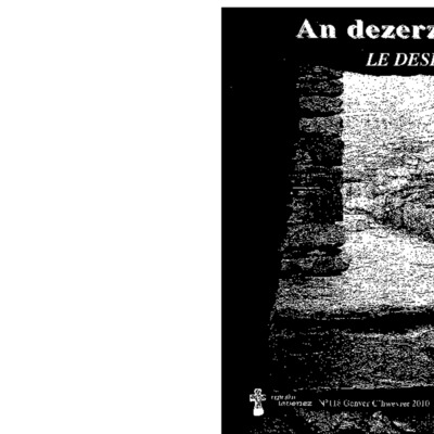 Minihi Levenez 118.pdf