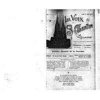 Quimper Voix de Saint-Corentin 1929-1933.pdf