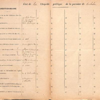 1903_Trebabu.pdf
