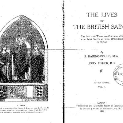 19078.pdf