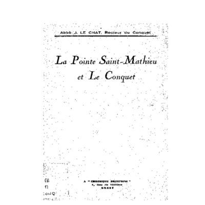 15630.pdf