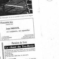 0000 Parution du livre, le Tro-Breiz... 13.05.95..jpg