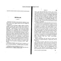 Bodilis.pdf