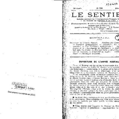 Le Sentier 226-269.pdf