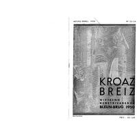Kroaz-Breiz 023-024