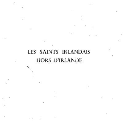 64376.pdf
