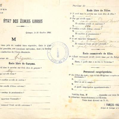 1903_Tregun.pdf
