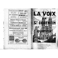 Quimper Voix de Saint-Corentin 1935-1936.pdf