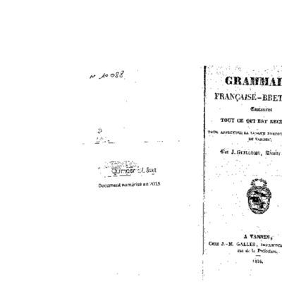 10088.pdf