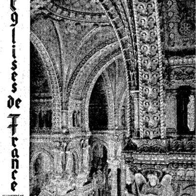 126290_Les églises de France illustrées 03.pdf