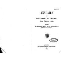 Annuaire_Finistere_1868.pdf