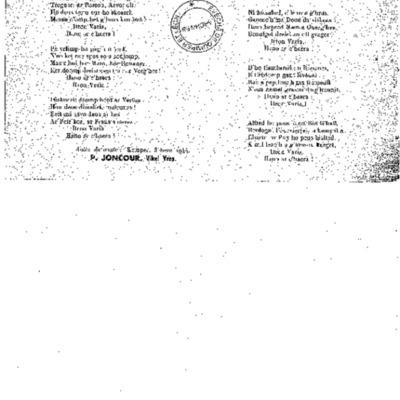 8N3_5_028.pdf