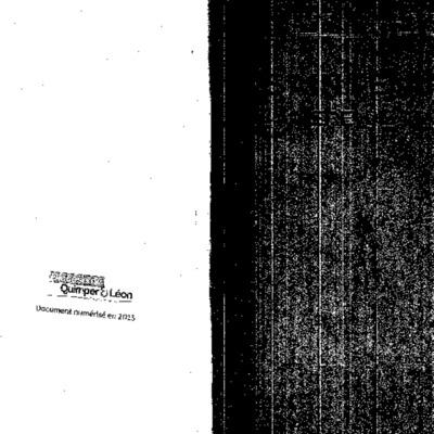 20096.pdf