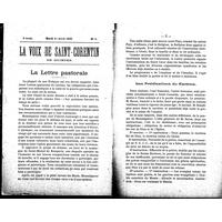 Quimper Voix de Saint-Corentin 1919-1923.pdf