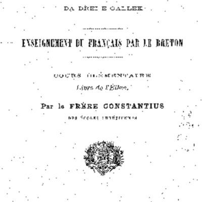 33373.pdf