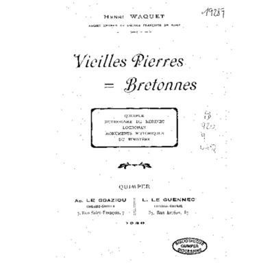 19289.pdf