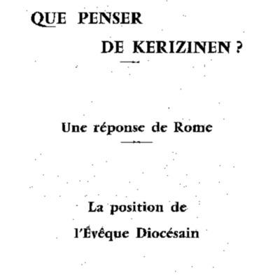 Que-penser-de-Kerizinen-Rome-et-Mgr-Barbu-1975.pdf