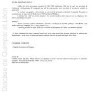 Couffon Répertoire des églises TREOUERGAT.pdf
