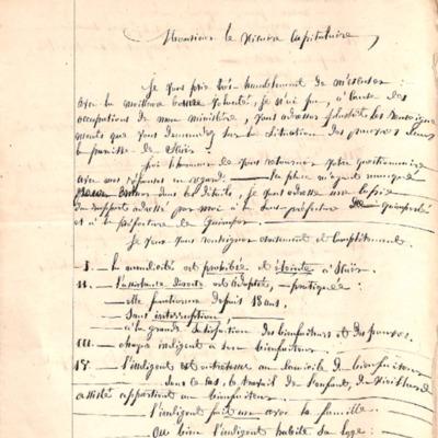 1871_Mendicité_Scaer.pdf