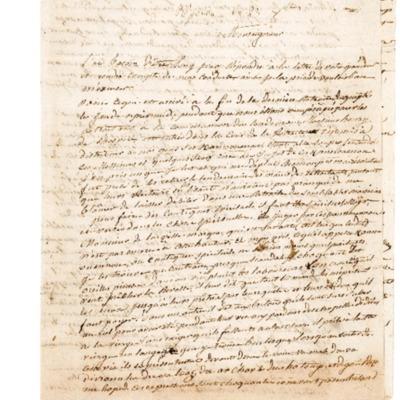 1845 13N3 - lettre de l'abbé Talgorn à Mgr Graveran.pdf