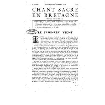 Chant sacré en Bretagne 6.pdf