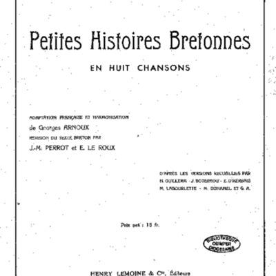 87073.pdf