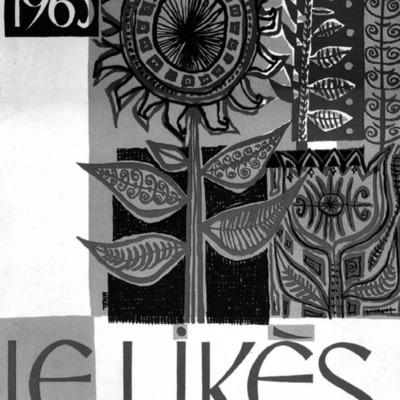 [Palmarès] Le Likès souvenir de l'année scolaire 1962-1963.pdf
