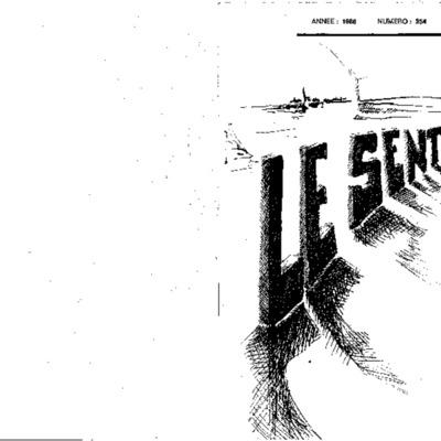Le Sentier 354.pdf