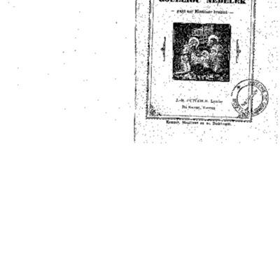 8N3_2_019.pdf