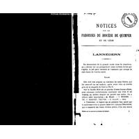 lannedern.pdf
