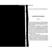 lanneuffret.pdf