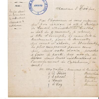 1903_01_31suppressions.pdf