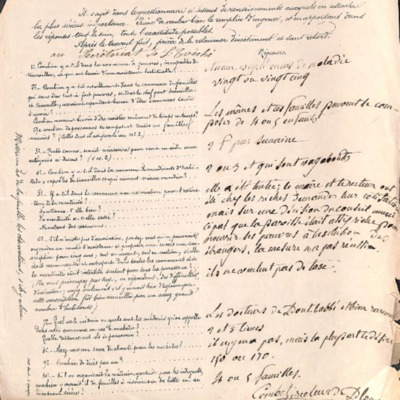 1871_Mendicité_Plomeur.pdf