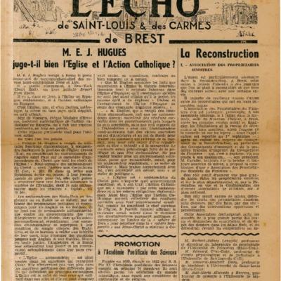 Echo Saint-Louis et Carmes 23 - juillet 1948.pdf