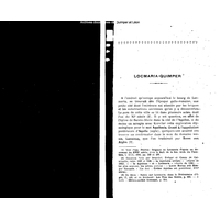 Locmaria-Quimper