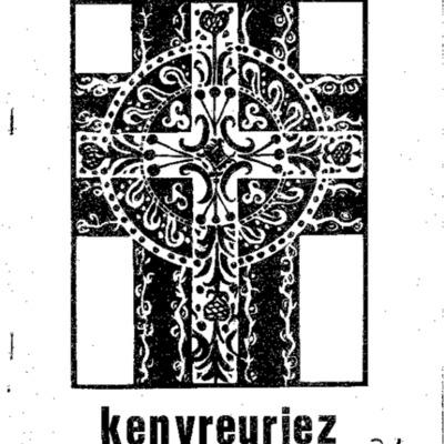Kenvreuriez ar brezoneg 31.pdf