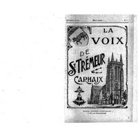Carhaix_Voix_Saint-Trémeur_1930-1933.pdf