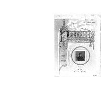 Le patro de Ploudalmézau 138.pdf