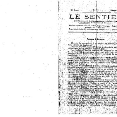 Le Sentier 137.pdf