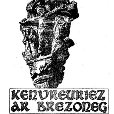 Kenvreuriez ar brezoneg 25.pdf