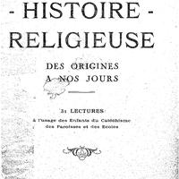 6638.pdf