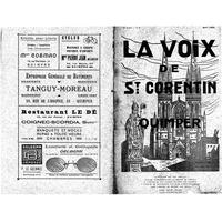 Quimper Voix de Saint-Corentin 1934-1935.pdf