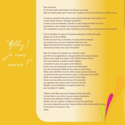 Orientations_2012-2016_resum.pdf