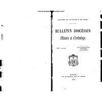 bdha1914.pdf