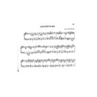 Guettmann_offertoire.pdf