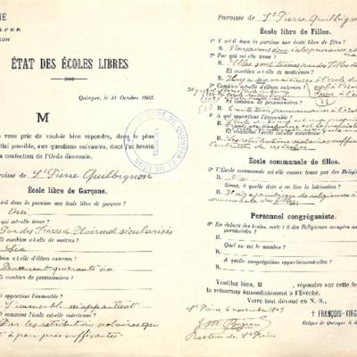 1903_SaintPierreQuilbignon.pdf