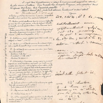1871_Mendicité_Eder.pdf